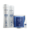 Alterna Caviar Clinical Dandruff Control